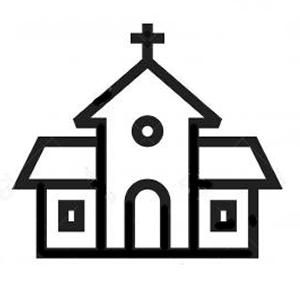 Strutture religiose